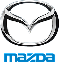 Масло моторное Mazda Original Oil Ultra 5W30